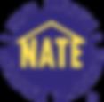 Logo_NATE.png