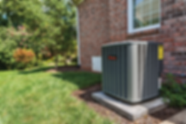 amana-ac-unit-outside-homeb1164d77073d62