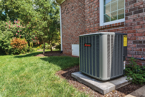 Air Conditioner Installation, Maintenance & Repair in Marrero, LA