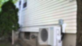 Air Conditioner Repair Metairie