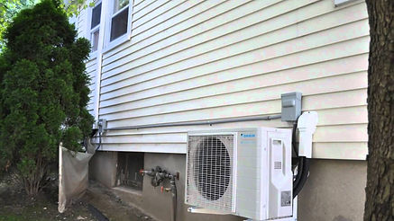 Air Conditioner Repair Metairie