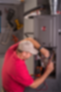 New Orleans Air Conditioning Repair