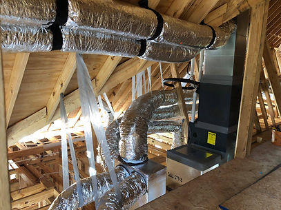 Air Conditioning Repair New Orleans