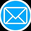 Send us a mail!