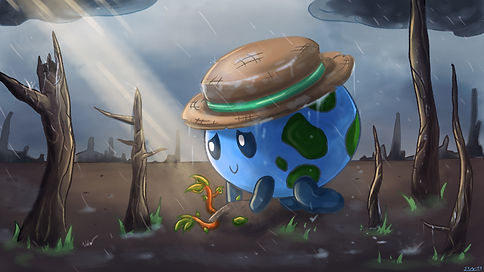 Planet Defense amazonian action.jpg