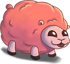 Sheep_Flipped.png
