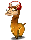 Oded_Llama_01.png