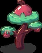 Fruit Tree.png