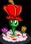 Flowerbed_edited.png