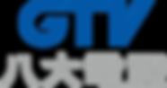 Gala_Television_logo_2011.png