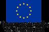 EU Logo + Text public.png