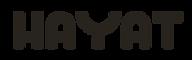 Hayat logo.png
