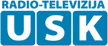 RTV USK logo.png