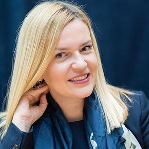 Maja_Arslanagic-Kalajdzic.jpg