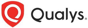 Qualys-900x400-1.png