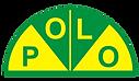polo-logo_.png