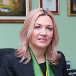 Adisa Karahodžić