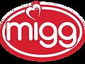MI99 LOGO.png