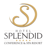 logo hotel SPLENDID.png