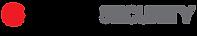 SectorSecurity-logo_20-godina_Color.png