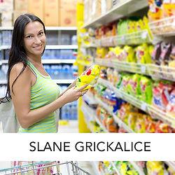 slane grickalice.jpg