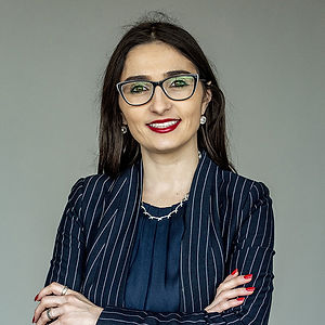 Tatjana Vučić-blok.jpg