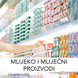 mlijeko i mlijecni proizvodi.jpg