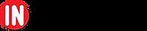 instore logo.png