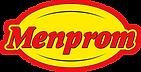 logo-menprom.png