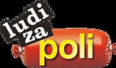 perutnina web.png