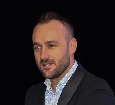 Nihad Harbaš