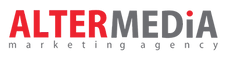 altermedia logo transparentan.png