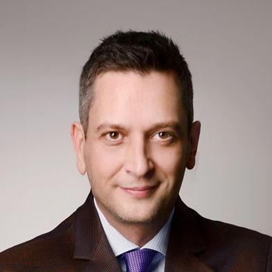 Mirad Maglić