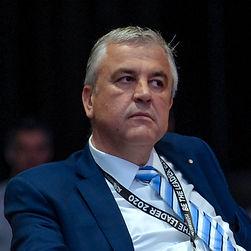 Emir Arslanagić
