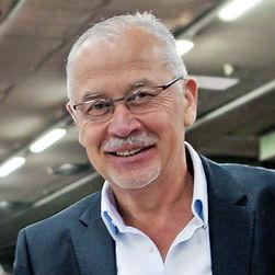 Petar Ćorluka