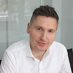 Benjamin Kadić
