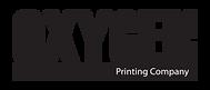 Oxygen Logo.png