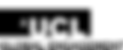 1. Black_small_logo_GE_supported PNG.png