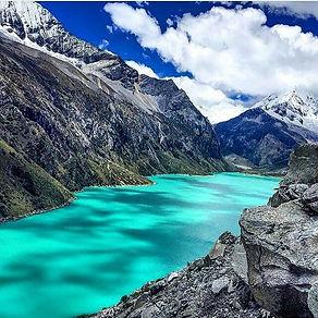 paron lake.jpg