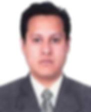 DR PEDR OSEGURA.jpg
