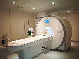 siemens scanner.jpg