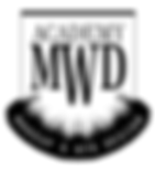 AcademyMWD Makeup and Wig Design School