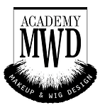 AcademyMWD Makeup and Wig Design School