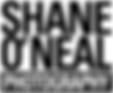 Shane O'Neal Photography