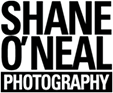 Shane O'Neal Photography