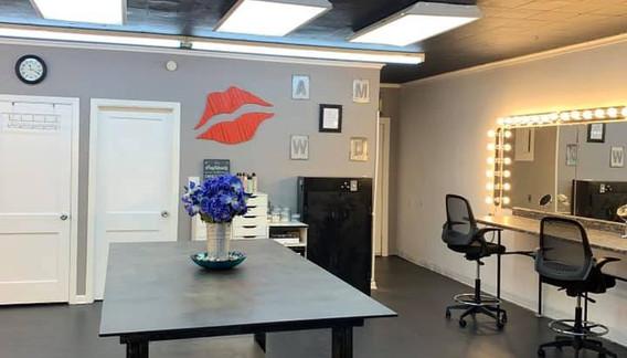 AMWD Studio