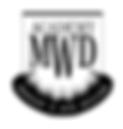 AcademyMWD: Las Vegas Makeup and Wig Design School