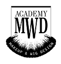 AcademyMWD: Las Vegas Makeup and Wig Design School