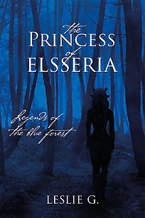 capa-princesa-elsseria-english-ebook.jpg