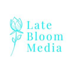Late-Bloom-Media-Logo-B4.png